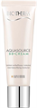 Biotherm Aquasource BB Cream Fair Skin