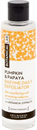 Botanical Lab Pumpkin & Papaya Enzyme Daily Exfoliator