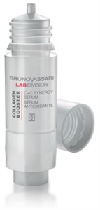 Bruno Vassari Collagen Booster C+C Synergy Serum