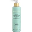 Bruno Vassari Skin Comfort Fresh Cleansing Fluid