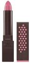 burt-s-bees-lipsticks9-png