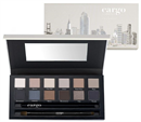 cargo-the-essentials-eye-shadow-palettes-png