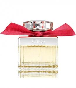 Chloé Rose Edition Edp