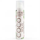 cocosolis-natural-sunscreen-lotion-spf-50s9-png