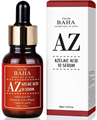 Cos De Baha Azelaic Acid 10% Serum