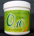 Lolafe-Natura Creme Q10