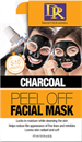 daggett-ramsdell-charcoal-peel-off-facial-masks9-png