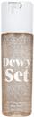 dewy-set---anastasia-beverly-hills1s9-png