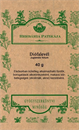 diofalevel-tea-barna-tasakos1-jpg