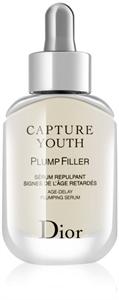 Dior Capture Youth Plump Filler Hidratáló Arcszérum