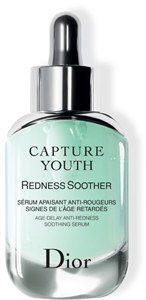 Dior Capture Youth Redness Sother Age-Delay Anti-Redness Serum