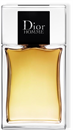 dior-homme-aftershave-lotions9-png