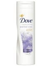 dove-winter-care-testapolo-jpeg