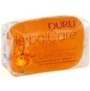duru-herbal-care-koromvirag-szappan1-png