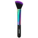 ebelin-purple-paradises-jpg