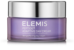 Elemis Peptide4 Adaptive Day Cream