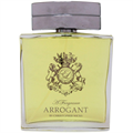 English Laundry Arrogant EDT