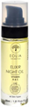 Eolia Sleeping Elixir Night Oil