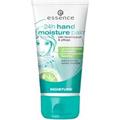 Essence 24H Hand Moisture Balm