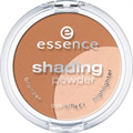 Essence Shading Powder