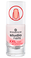 Essence Studio Nails XXL Nail Protector