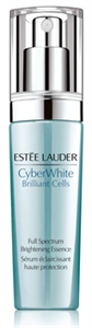 Estée Lauder CyberWhite Brilliant Cells Full Spectrum Brightening Essence