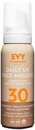 evy-daily-uv-face-mousse-spf-301s9-png