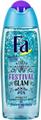 Fa Festival Glam Tusfürdő