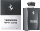 ferrari-vetiver-essences9-png