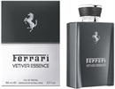 ferrari-vetiver-essences9-png