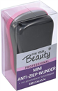 for-your-beauty-mini-bontokefe1s9-png