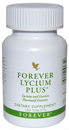 forever-lycium-plus1s9-png