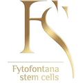 FS Fytofontana Stem Cells