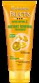 Garnier Fructis Oil Repair 3 Látványos Szépségápoló Hajbalzsam (régi)