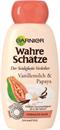 garnier-wahre-schatze-vanille-papaya-shampoos9-png
