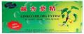 Dr. Chen Patika Ginkgo Biloba Extract Ampulla