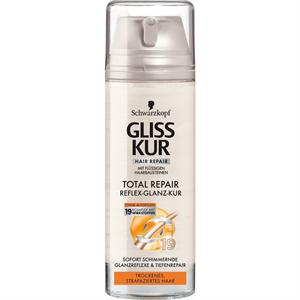 Gliss Kur Total Repair Reflex-Glanz-Kur