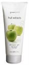 greenland-fruit-extracts-tusfurdo-alma-jpg