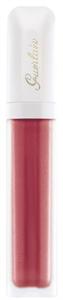 Guerlain Maxi Velvet Crème De Rouge