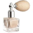 h-m-perfumed-shimmer-dusts-jpg