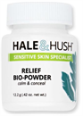 hale-hush-calm-conceal-relief-bio-powders9-png