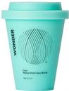 haruharu-wonder-honey-green-aqua-bomb-creams9-png