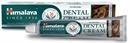 himalaya-ajurvedikus-fogkrem-szegfuszeggels9-png
