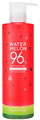 Holika Holika Watermelon 96% Gél Görögdinnyével