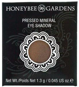 Honeybee Gardens Pressed Mineral Eye Shadow