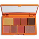i-heart-revolution-choc-orange-mini-chocolate-palettes9-png