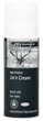 i+m Wild Life For Men Age-Protect 24h Cream