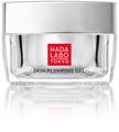 Hada Labo Tokyo Intense Hydrating Skin-Plumping Gel