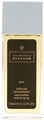 Intimately Beckham Man Parfum Deodorant