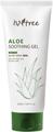 Isntree Aloe Soothing Gel 50%